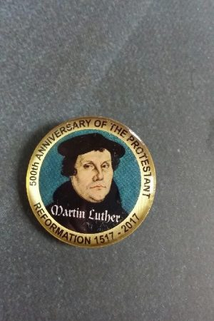 luther-m-badge