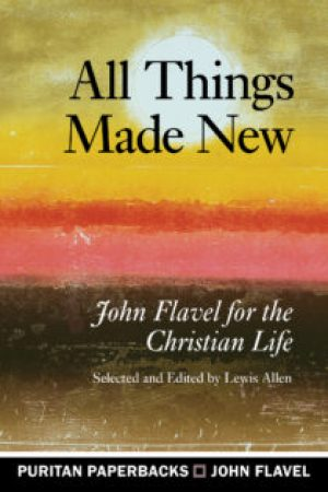All-Things-Made-New-210x315
