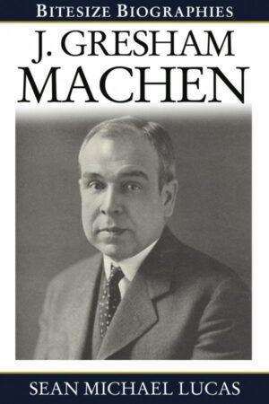 GRESHAM_MACHEN-600x900
