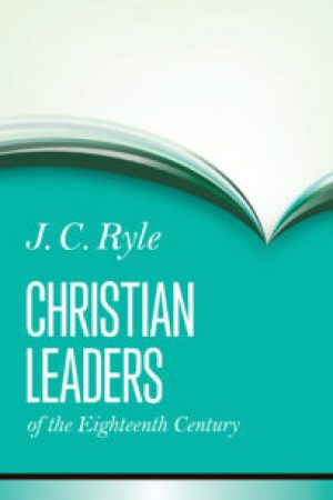 Christian-Leaders-HB-204x320