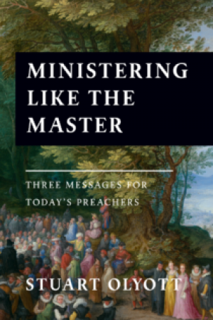 Ministering-Like-Master-210x318